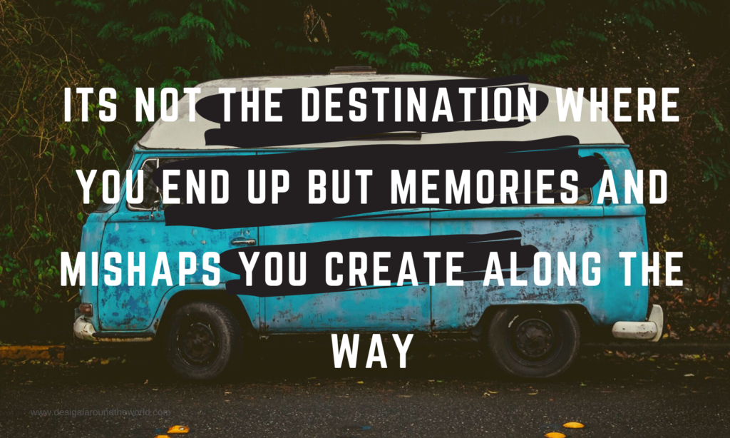 adventure travel quote 1